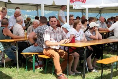 Otwarcie Letniego Sezonu Turystycznego 2019 na górze Paproć - Galeria zdjęć - IMG_1122.JPG