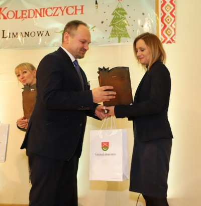 24. Gminny Przegląd Grup Kolędniczych w Starej Wsi - Galeria zdjęć - IMG_5518 (Kopiowanie).JPG