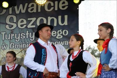 Otwarcie Letniego Sezonu Turystycznego na Paproci - Galeria zdjęć - IMG_7787.JPG