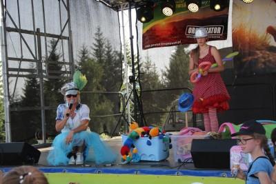 Otwarcie Letniego Sezonu Turystycznego 2019 na górze Paproć - Galeria zdjęć - IMG_1317.JPG