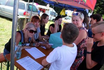 Otwarcie Letniego Sezonu Turystycznego 2019 na górze Paproć - Galeria zdjęć - IMG_1306.JPG
