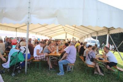 Otwarcie Letniego Sezonu Turystycznego 2019 na górze Paproć - Galeria zdjęć - IMG_1353.JPG