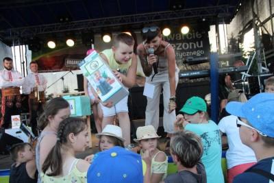 Otwarcie Letniego Sezonu Turystycznego 2019 na górze Paproć - Galeria zdjęć - IMG_1660.JPG