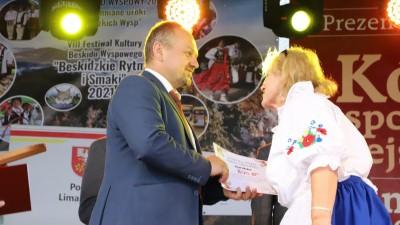 XXII Przegląd KGW Pisarzowa 2021 - Galeria zdjęć - j (54) (Kopiowanie).JPG