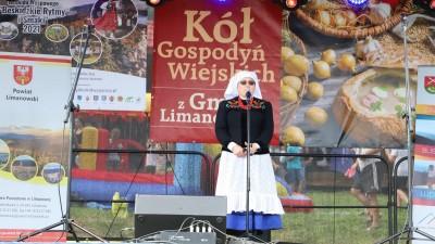 XXII Przegląd KGW Pisarzowa 2021 - Galeria zdjęć - IMG_9862 (Kopiowanie).JPG