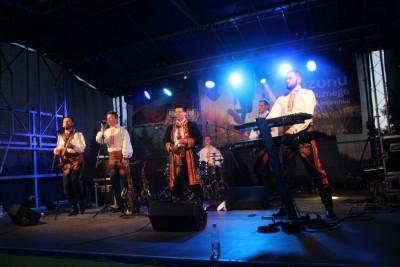 Otwarcie Letniego Sezonu Turystycznego 2019 na górze Paproć - Galeria zdjęć - IMG_1737.JPG