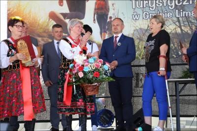Otwarcie Letniego Sezonu Turystycznego na Paproci - Galeria zdjęć - IMG_7428.JPG