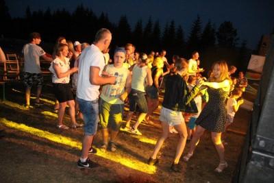 Otwarcie Letniego Sezonu Turystycznego 2019 na górze Paproć - Galeria zdjęć - IMG_1757.JPG