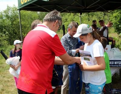 Spotkanie turystów na Sałaszu -  Odkryj Beskid Wyspowy 2019 - Galeria zdjęć - IMG_2320 (Kopiowanie).JPG