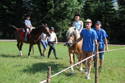 Otwarcie Letniego Sezonu Turystycznego 2019 na górze Paproć - Galeria zdjęć - 5 (2).JPG