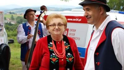 Kijom Worci - Rytmy i Smaki Pisarzowa 2021 - Galeria zdjęć - IMG_9969 (Kopiowanie).JPG