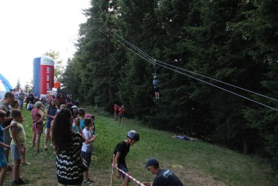 Otwarcie Letniego Sezonu Turystycznego 2019 na górze Paproć - Galeria zdjęć - IMG_1365.JPG
