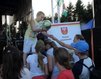 Otwarcie Letniego Sezonu Turystycznego 2019 na górze Paproć - Galeria zdjęć - IMG_1637.JPG