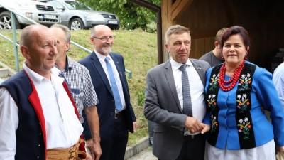 Kijom Worci - Rytmy i Smaki Pisarzowa 2021 - Galeria zdjęć - IMG_9975 (Kopiowanie).JPG