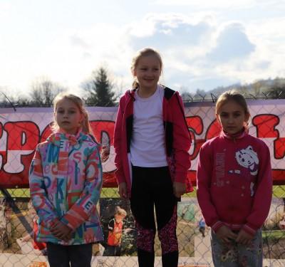 XXII Bieg Niepodległości w Młynnem - Galeria zdjęć - IMG_0468 (Kopiowanie).JPG
