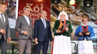 XXII Przegląd KGW Pisarzowa 2021 - Galeria zdjęć - j (65) (Kopiowanie).JPG