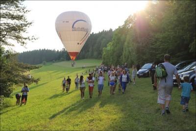 Otwarcie Letniego Sezonu Turystycznego na Paproci - Galeria zdjęć - IMG_7952.JPG