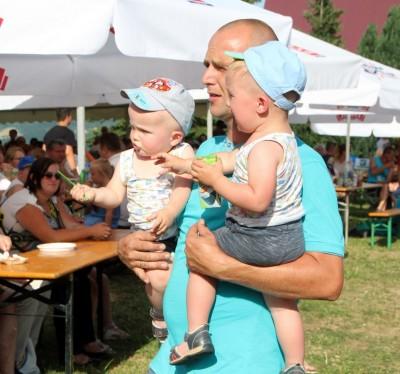 Otwarcie Letniego Sezonu Turystycznego 2019 na górze Paproć - Galeria zdjęć - IMG_1378.JPG