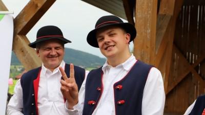 Kijom Worci - Rytmy i Smaki Pisarzowa 2021 - Galeria zdjęć - IMG_9961 (Kopiowanie).JPG