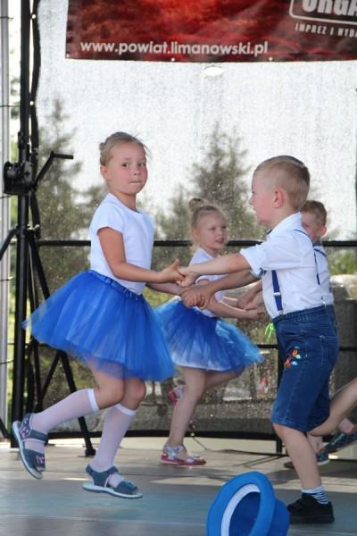 Otwarcie Letniego Sezonu Turystycznego 2019 na górze Paproć - Galeria zdjęć - IMG_1254.JPG