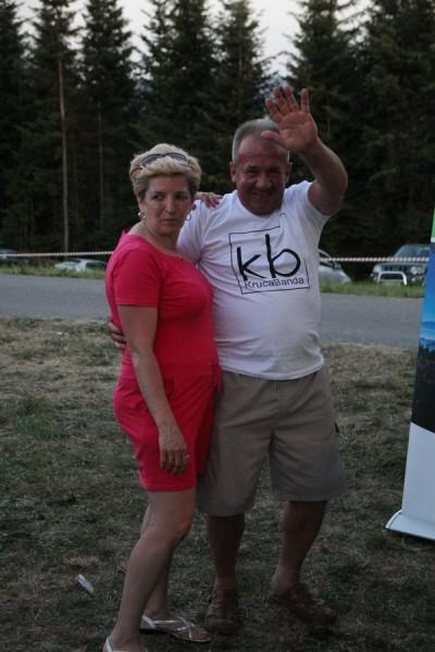 Otwarcie Letniego Sezonu Turystycznego 2019 na górze Paproć - Galeria zdjęć - IMG_1732.JPG