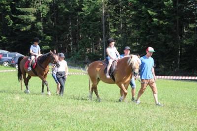 Otwarcie Letniego Sezonu Turystycznego 2019 na górze Paproć - Galeria zdjęć - IMG_1241.JPG