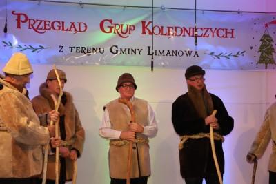 24. Gminny Przegląd Grup Kolędniczych w Starej Wsi - Galeria zdjęć - IMG_5211 (Kopiowanie).JPG