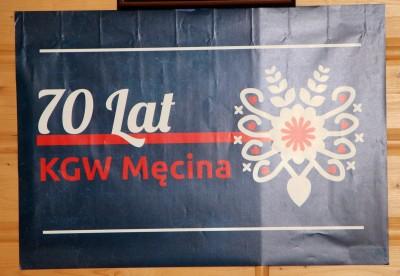 Jubileusz 70-lecia Koła Gospodyń Wiejskich z Męciny - Galeria zdjęć - IMG_9362.JPG
