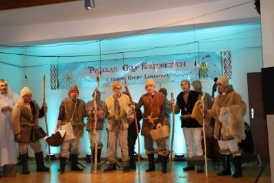 24. Gminny Przegląd Grup Kolędniczych w Starej Wsi - Galeria zdjęć - IMG_5297 (Kopiowanie).JPG
