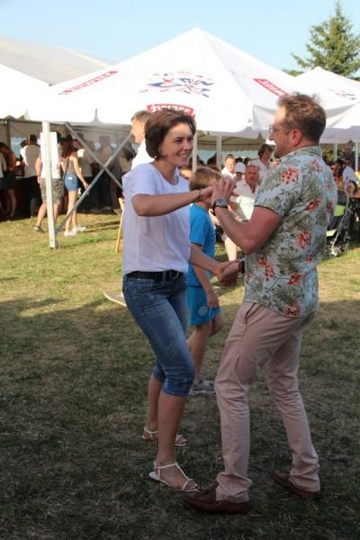Otwarcie Letniego Sezonu Turystycznego 2019 na górze Paproć - Galeria zdjęć - IMG_1561.JPG
