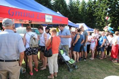 Otwarcie Letniego Sezonu Turystycznego 2019 na górze Paproć - Galeria zdjęć - IMG_1303.JPG