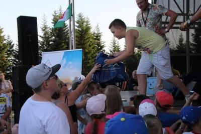 Otwarcie Letniego Sezonu Turystycznego 2019 na górze Paproć - Galeria zdjęć - IMG_1631.JPG
