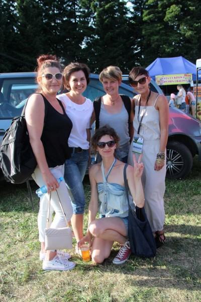 Otwarcie Letniego Sezonu Turystycznego 2019 na górze Paproć - Galeria zdjęć - IMG_1550.JPG