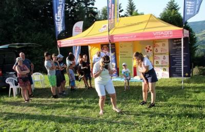 Otwarcie Letniego Sezonu Turystycznego 2019 na górze Paproć - Galeria zdjęć - IMG_1529.JPG