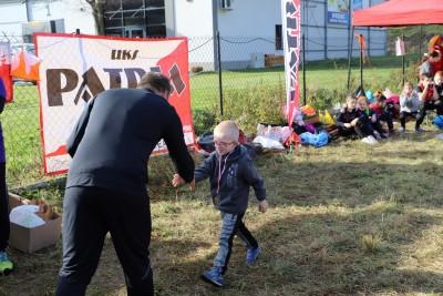 XXII Bieg Niepodległości w Młynnem - Galeria zdjęć - IMG_0568 (Kopiowanie).JPG