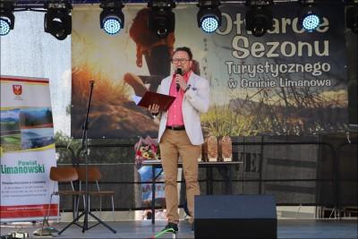 Otwarcie Letniego Sezonu Turystycznego na Paproci - Galeria zdjęć - IMG_7114.JPG
