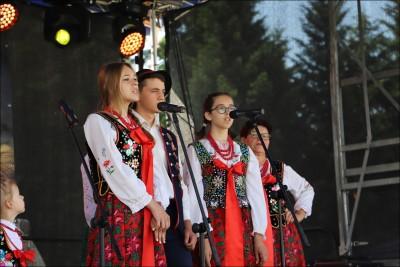 Otwarcie Letniego Sezonu Turystycznego na Paproci - Galeria zdjęć - IMG_7277.JPG
