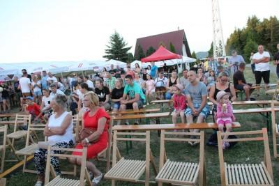 Otwarcie Letniego Sezonu Turystycznego 2019 na górze Paproć - Galeria zdjęć - IMG_1689.JPG