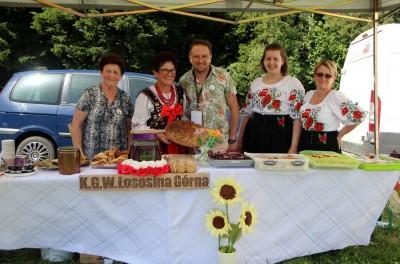 Otwarcie Letniego Sezonu Turystycznego 2019 na górze Paproć - Galeria zdjęć - IMG_1109.JPG