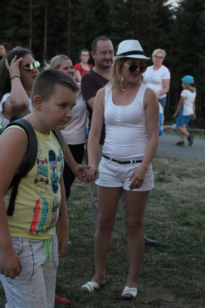 Otwarcie Letniego Sezonu Turystycznego 2019 na górze Paproć - Galeria zdjęć - IMG_1733.JPG