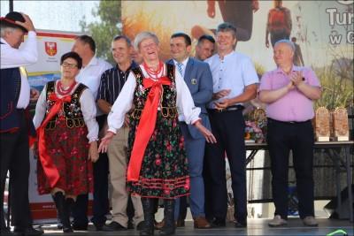 Otwarcie Letniego Sezonu Turystycznego na Paproci - Galeria zdjęć - IMG_7200.JPG