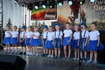 Otwarcie Letniego Sezonu Turystycznego 2019 na górze Paproć - Galeria zdjęć - IMG_1265.JPG