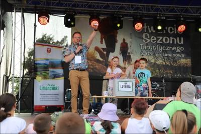 Otwarcie Letniego Sezonu Turystycznego na Paproci - Galeria zdjęć - IMG_7973.JPG