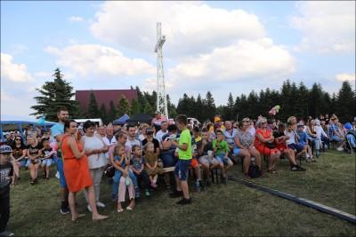 Otwarcie Letniego Sezonu Turystycznego na Paproci - Galeria zdjęć - IMG_7886.JPG