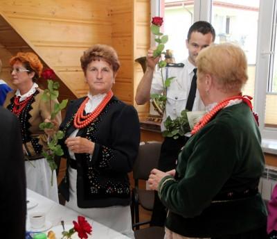 Jubileusz 70-lecia Koła Gospodyń Wiejskich z Męciny - Galeria zdjęć - IMG_9471.JPG