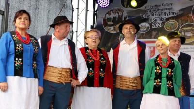 Kijom Worci - Rytmy i Smaki Pisarzowa 2021 - Galeria zdjęć - j (11) (Kopiowanie).JPG