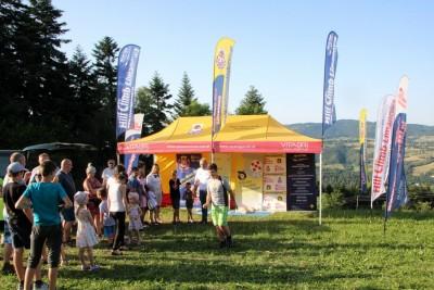 Otwarcie Letniego Sezonu Turystycznego 2019 na górze Paproć - Galeria zdjęć - IMG_1526.JPG