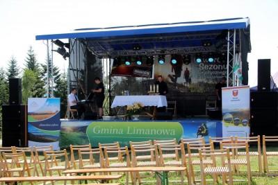 Otwarcie Letniego Sezonu Turystycznego 2019 na górze Paproć - Galeria zdjęć - IMG_1132.JPG