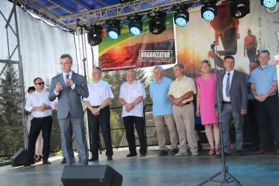Otwarcie Letniego Sezonu Turystycznego 2019 na górze Paproć - Galeria zdjęć - IMG_1186.JPG