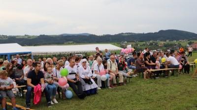 XXII Przegląd KGW Pisarzowa 2021 - Galeria zdjęć - IMG_9995 (Kopiowanie).JPG